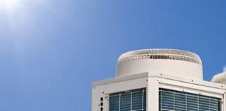 Klimatechnik: Das Ende von R22 rückt näher