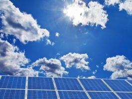 PV-Anlagen in Industriegebieten ohne Sonderdegressionen vergütungsfähig