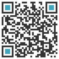 QRcode Downloads industrieBAU