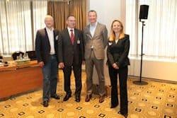 Symposium Korrosionsschutz & Nachhaltigkeit