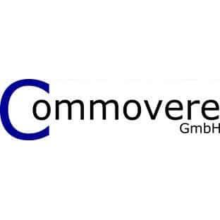 Commovere_LogoSquare