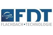 FDT FlachdachTechnologie GmbH & Co. KG