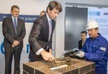 """GE Industrial Solutions baut """"Brilliant Factory"""" in Polen"""