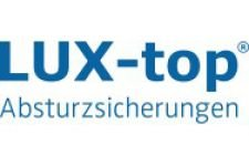 LUX-top by ST QUADRAT