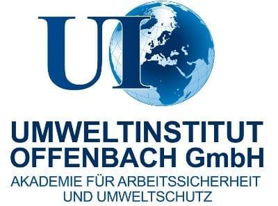 UI_Offenbach
