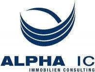 Alpha-IC-Logo