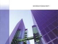 Fuge, Bewegungsfuge, Fassadenplanung, Bauchemie, Deutsche Bauchemie, Fassadenkonstruktion