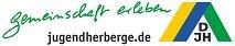 DJH_Logo_jugendherberge_klein