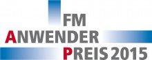 FM-Anwenderpreis_2015-220