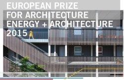 Der Zentralverband Sanitär Heizung Klima (ZVSHK) hat zum vierten Mal seit 2009 den Europäischen Architekturpreis Energie + Architektur ausgeschrieben.