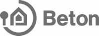 Beton, Betonbau, IZB, Informationszentrum Beton, Betonmarketing, Zememtindustrie