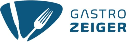 GASTRO-ZEIGER