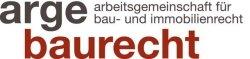 Baurecht, Baugenehmigung, Denkmalschutz, ARGE Baurecht,