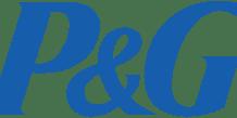 KWK, Kraft-Wärme-Kopplung, Procter & Gamble, E.ON, E.ON Connecting Energies, Abwärmenutzung, Energiepartnerschaft