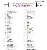 Dämmung, Industriedämmung, Stützkonstruktion, Tragkonstruktion, AGI, AGI Q 154, AGI Q154, AGI-Arbeitsblatt, Wärmedämmung