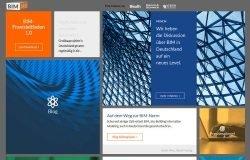 BIM, Building Information Modeling, Drees & Sommer, Beuth, vrame, BIM-Leitfaden, Download, BIM-Blog
