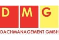 DMG Dachmanagement GmbH