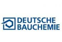 Deutsche Bauchemie, CE-gekennzeichnete Bauprodukte, allgemeine bauaufsichtliche Zulassung, Verwaltungsvorschrift Technische Baubestimmungen