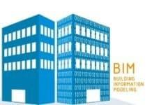 BIM, VDI-Richtlinie 2552 Blatt 3, VDI 2552, BIM