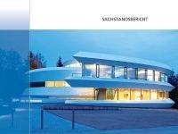 Arbeitskreis Beton- und Mörtelzusatzmittel und Umwelt, Deutsche Bauchemie, Sachstandsbericht Betonzusatzmittel und Umwelt, Betonzusatzmittel, GISBAU, GHS