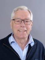 Hans-Peter Sommer