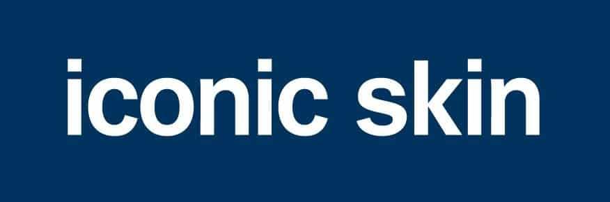 iconic skin GmbH