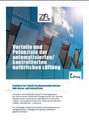 VFE_White_Paper_natuerliche_Lueftung