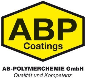 ABP Coatings
