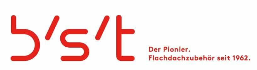b/s/t GmbH Koch Kunststofftechnologie