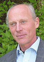 Dipl.-Ing. Guido Hovestadt-Roser, AB-Polymerchemie GmbH