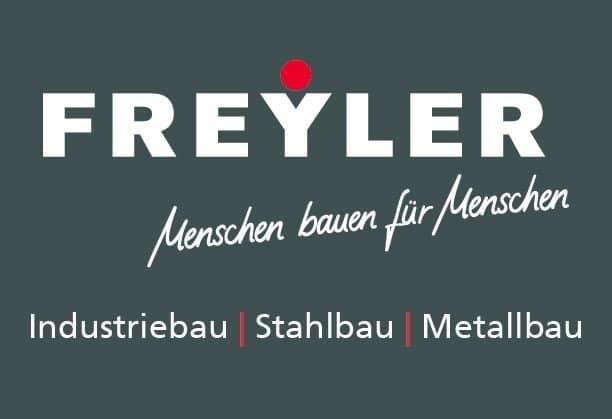 FREYLER Dienstleistungs GmbH
