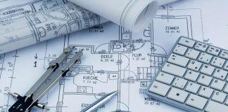 Architektenverzeichnis