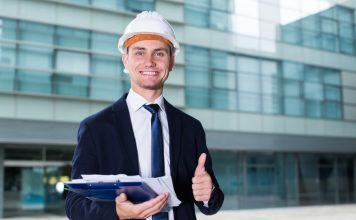 Architektengehalt Topverdiener Industriebau