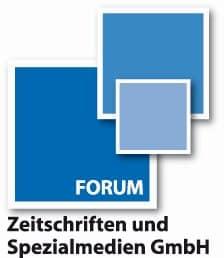 Forum Fachzeitschriften und Spezialmedien
