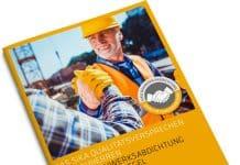 Das Sika Qualitätsversprechen für Bauherren