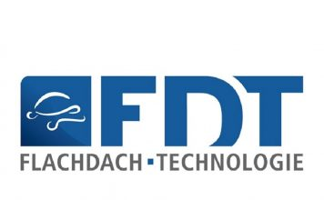 FDT, Donges, Mutares, Donges Steeltec, Fladchdachtechnologie