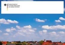 radonmaßnahmenplan bundesumweltministerium