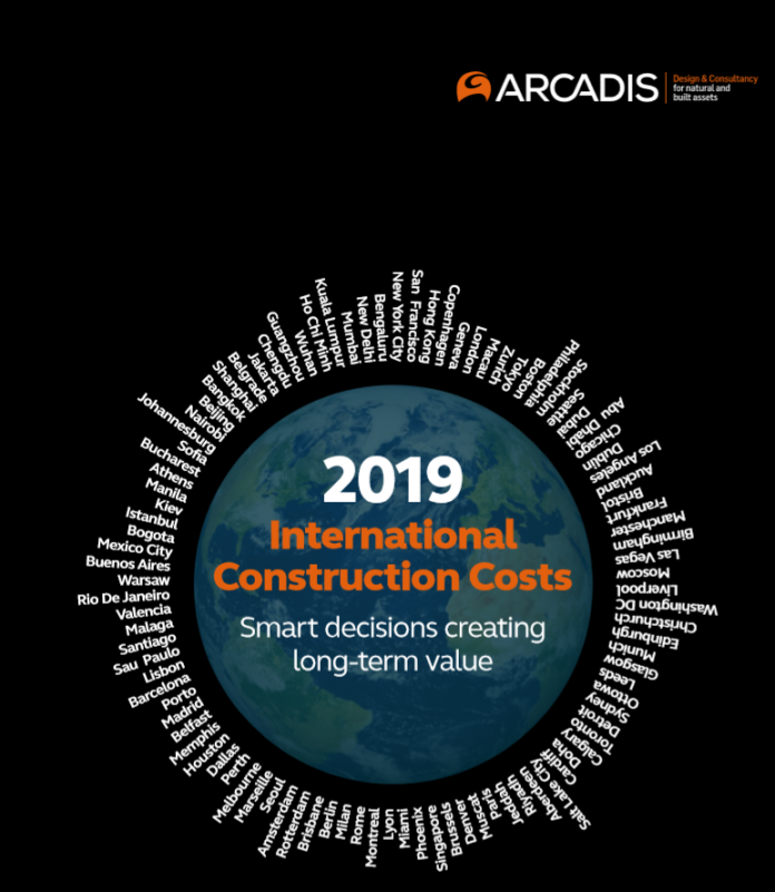 arcadis_international