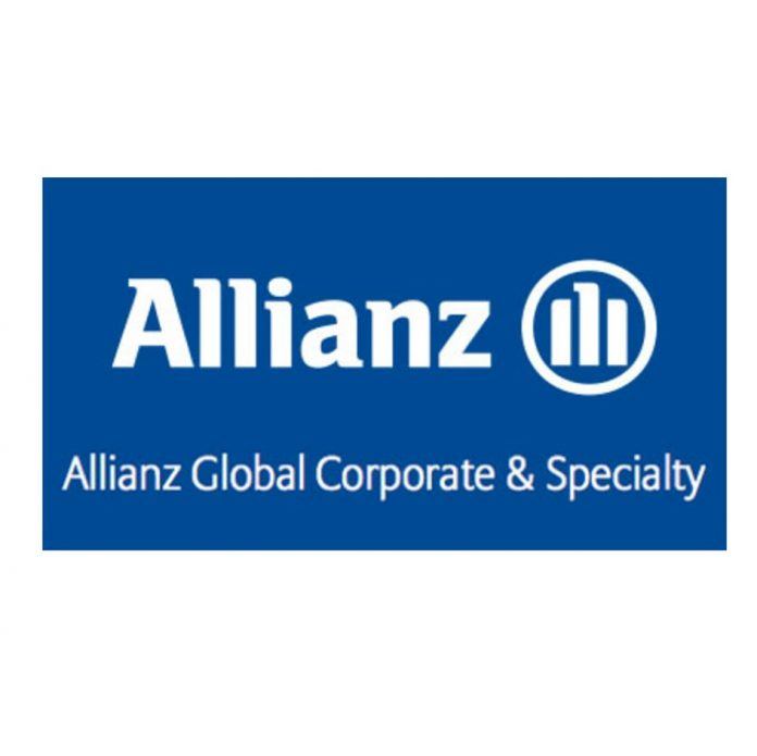 Logo Allianz (AGCS)