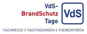 VdS-BrandSchutzTage 2019