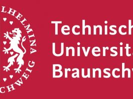 Logo TUB