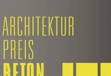 Logo-Betonpreis