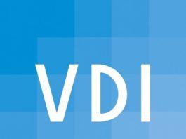 Logo-VDI