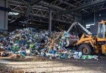VDI 2160 ist eine Richtlinie zur richtigen Abfallsammlung. Billd: hiv360/stock.adobe.com