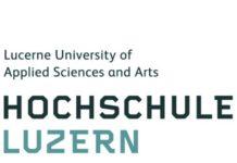 Logo-Uni-Luzern