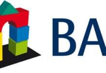 BAU München, Hybridevent