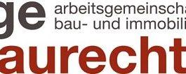 Arge-Baurecht-logo