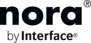 nora® by Interface®