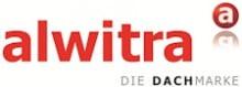 alwitra GmbH & Co.