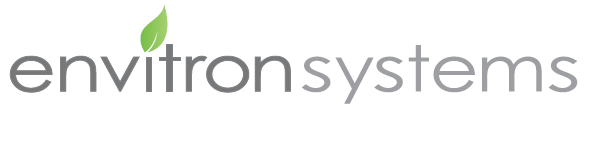 envitron systems GmbH